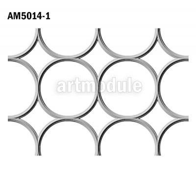 AM5014-1 потолочная композиция