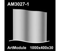 AM3027-1 3D-панель для стен