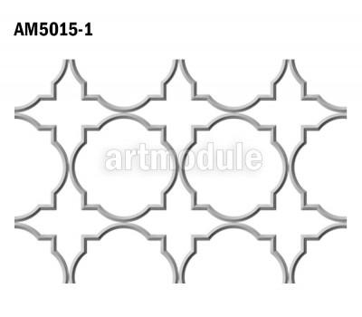 AM5015-1 потолочная композиция