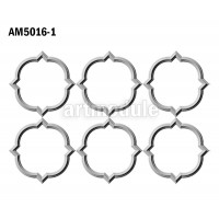 AM5016-1 потолочная композиция
