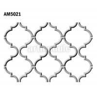 AM5021 потолочная композиция