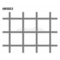 AM5023 потолочная композиция